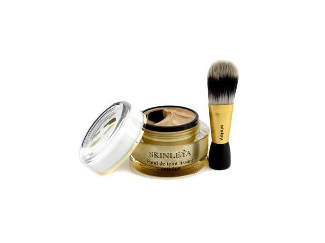Skinleya Anti Aging Lift Foundation - # 20 Soft Rose