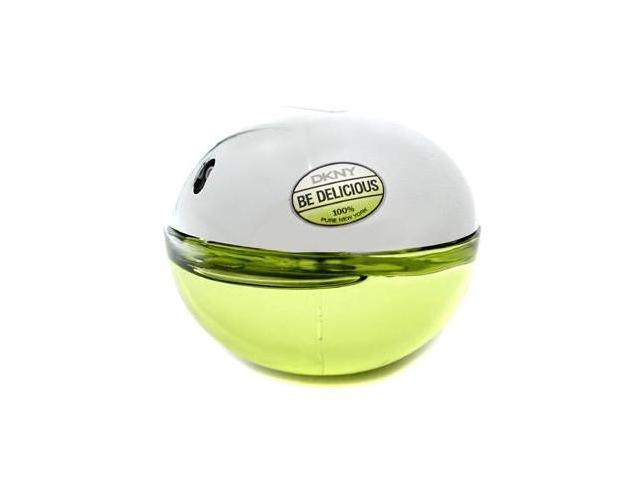 DKNY - Be Delicious Eau De Parfum Spray 50ml/1.7oz