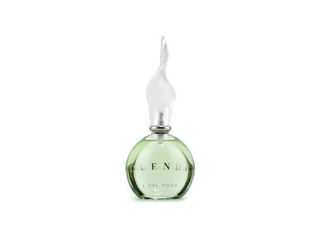 Dolce Vita by Christian Dior for Women - 3.4 oz EDT Spray