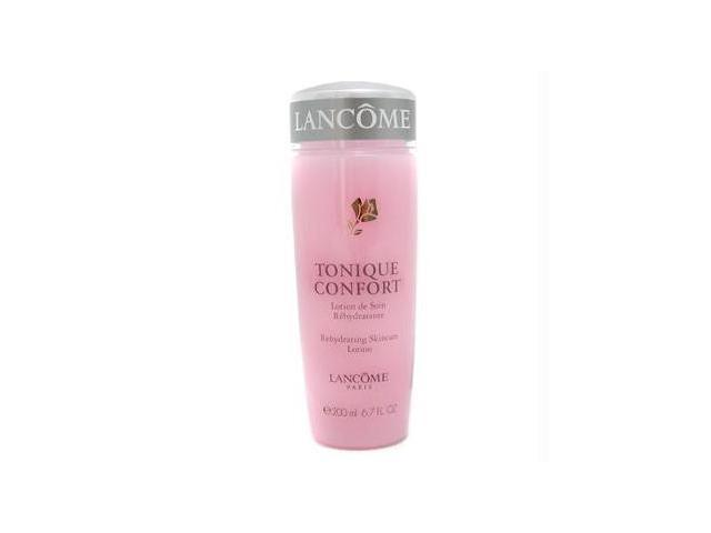 Lancome Tonique Confort Rehydrating Skincare Lotion 200ml/6.7oz