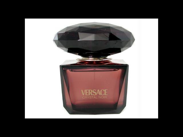 Versace Crystal Noir 1.7 oz EDP Spray