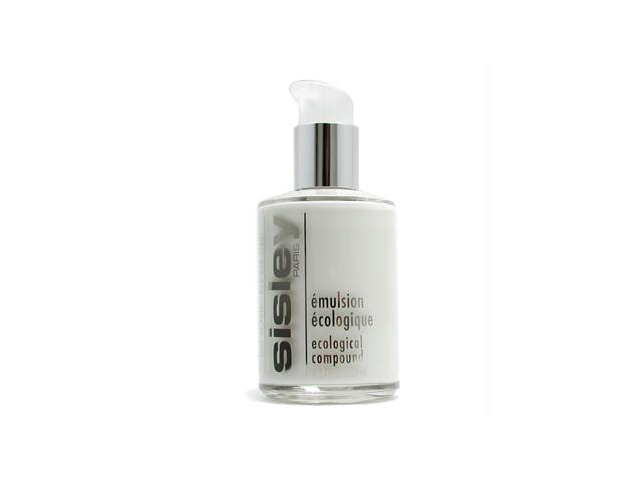 Sisley Ecological Compound Day and Night 125ml/4.2oz