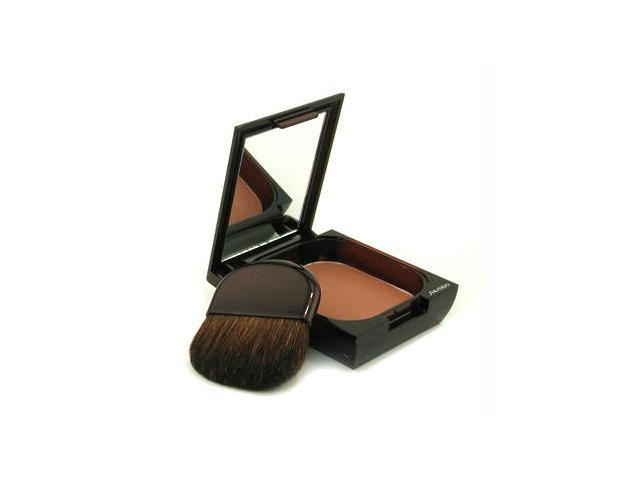 Bronzer Oil Free - #2 Medium - 12g/0.42oz