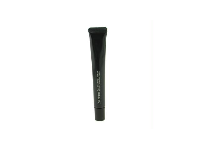 Pore Smoothing Corrector - 13ml/0.44oz