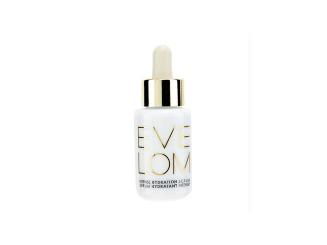 Intense Hydration Serum - 30ml/1oz