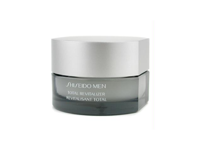Men Total Revitalizer - 1.7 oz Cream