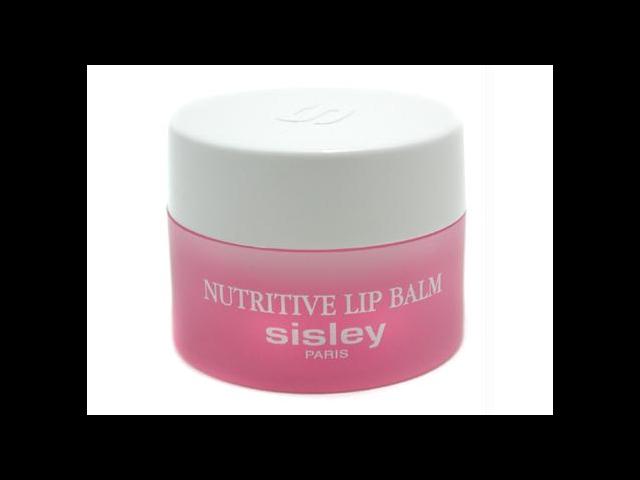 Sisley Confort Extreme Levres Nutritive Lip Balm 9g/0.3oz