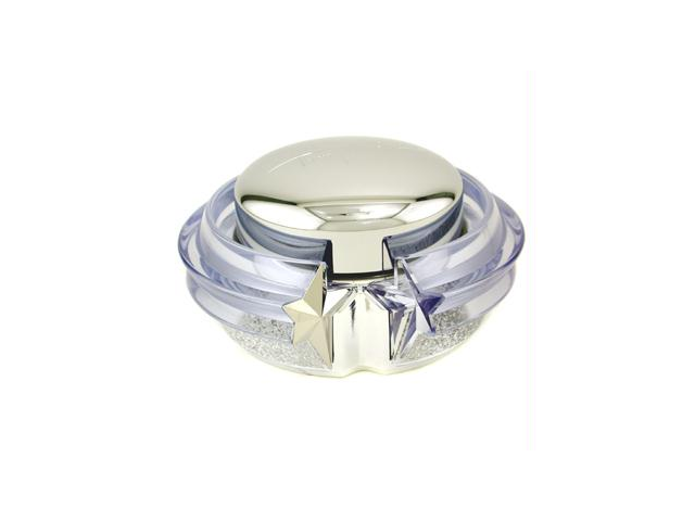 Angel by Thierry Mugler 6.9 oz Perfuming Body Cream