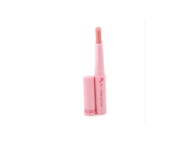 Rose Lip Treat - # 4 Lip Petal - 1.7g/0.06oz