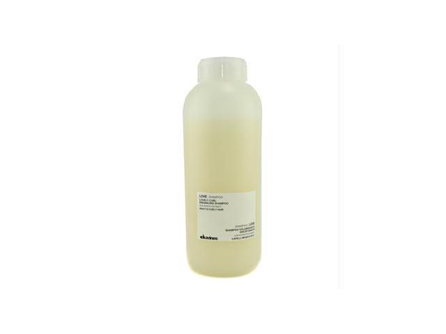 Love Lovely Curl Enchancing Shampoo - 1000ml/33.8oz