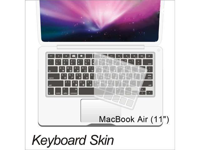 [ZIYA] Apple MacBook Air (11