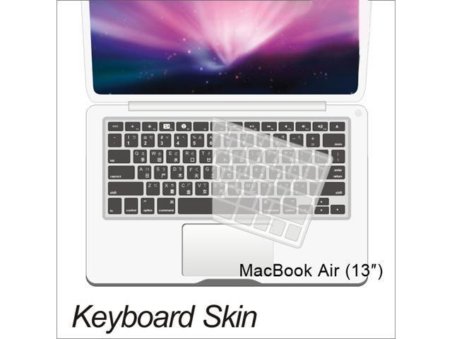 [ZIYA] Apple MacBook Pro-2 (17