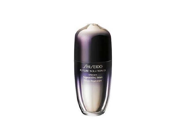 Shiseido Future Solution LX Total Regenerating Serum 30ml/1oz