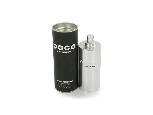 Paco - 3.3 oz EDT Spray