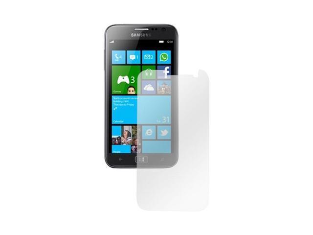 Anti-Glare Screen Protector for Samsung ATIV S T899