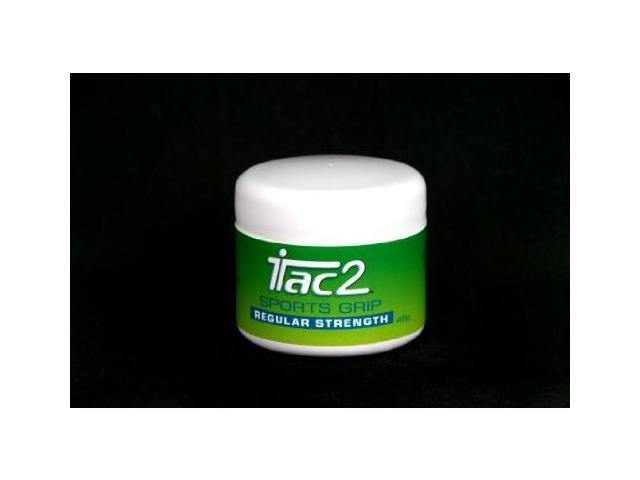iTac2 Sports Grip Regular Strength All Sports