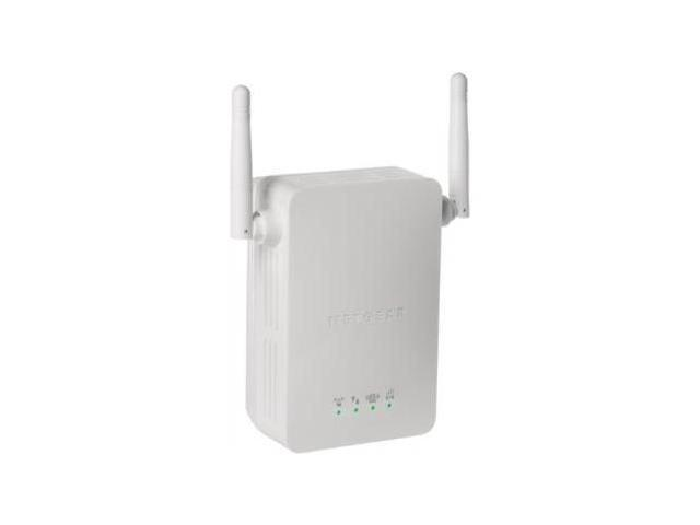 Network - Wireless Routers