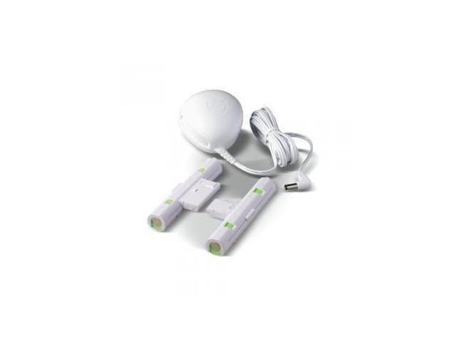LeapFrog LeapPad2 Recharger Pack
