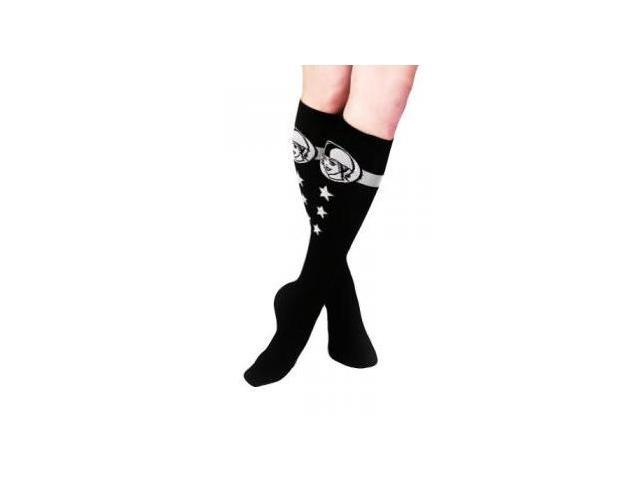 Sock It To Me DERBY GIRL Knee Sock