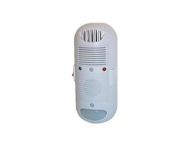 5 in 1 Pest Repeller