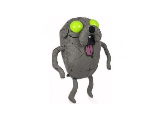 Adventure Time Exclusive Zombie Jake 7
