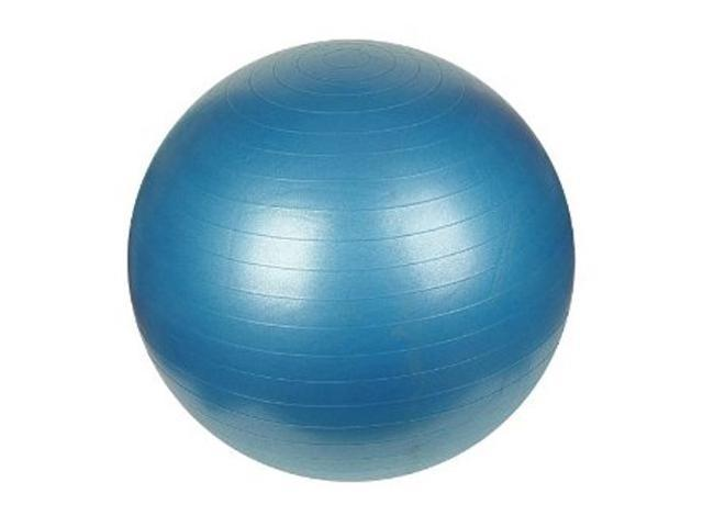 Sunny Fitness Anti-Burst Gym Ball