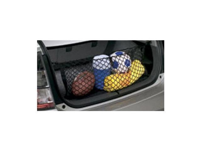 Toyota Genuine Parts 2009 Toyota Prius Envelope Cargo Net