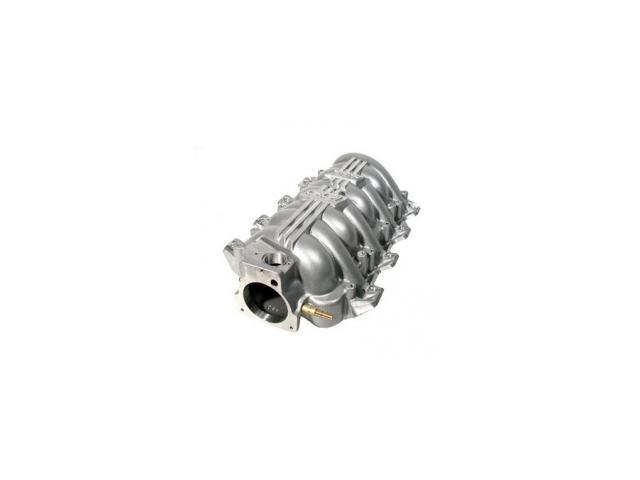 BBK Performance SSI-Series Intake Manifold