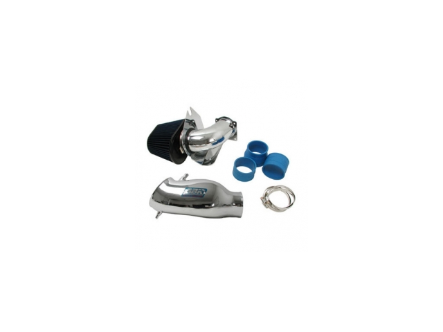 BBK Performance 1725 Cold Air Induction System
