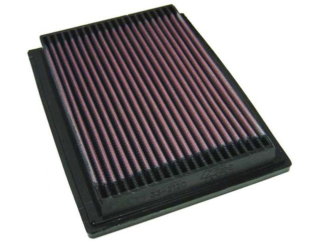 K&N Filters Air Filter
