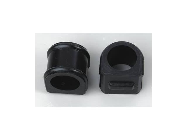 Energy Suspension 3.5131G Sway Bar Bushing Set