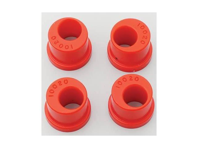 Energy Suspension 4.10104R Rack And Pinion Bushing Set