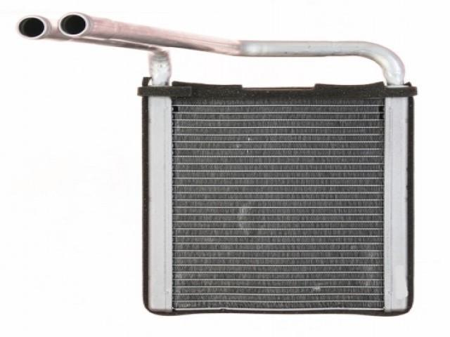 APDI HVAC Heater Core 9010551