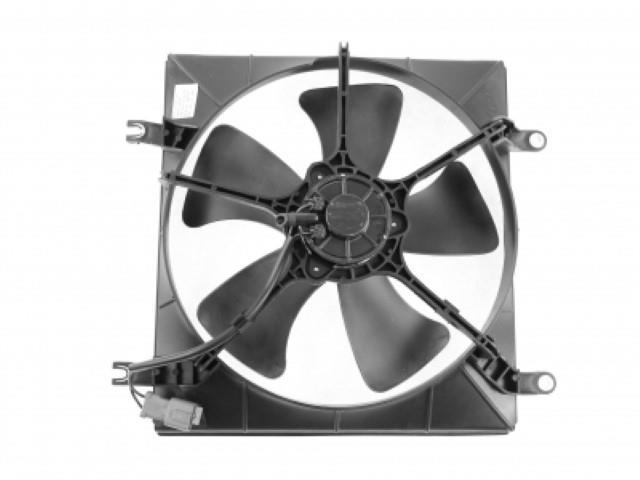 APDI Engine Cooling Fan Assembly 6019114
