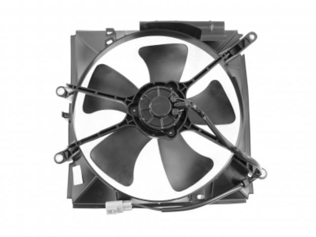 APDI Engine Cooling Fan Assembly 6034115