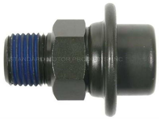 Standard Motor Products Fuel Injection Pressure Damper FPD33