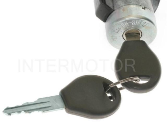 standard motor products ignition lock and cylinder switch us 241. Black Bedroom Furniture Sets. Home Design Ideas