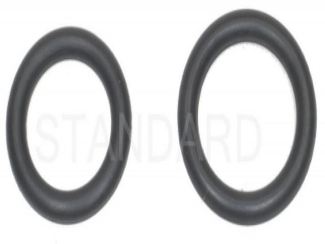 Standard Motor Products Fuel Injection Fuel Rail O-Ring Kit SK83