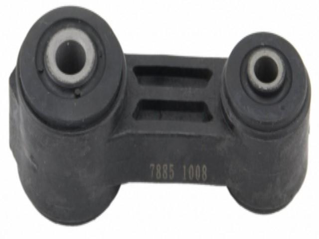 Moog K80693 Suspension Stabilizer Bar Link Kit, Front