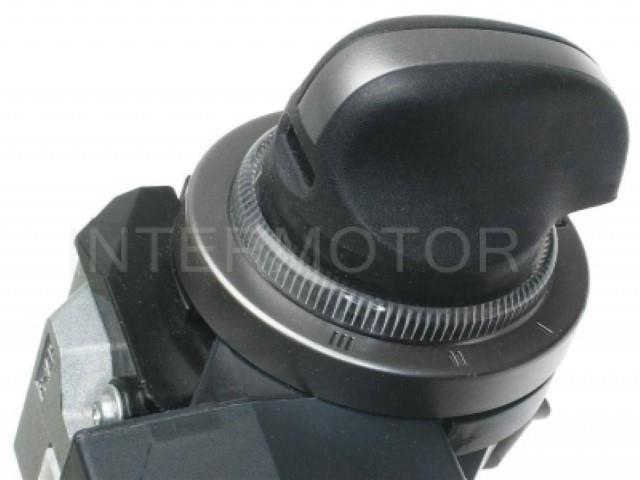standard motor products ignition lock and cylinder switch us 744. Black Bedroom Furniture Sets. Home Design Ideas