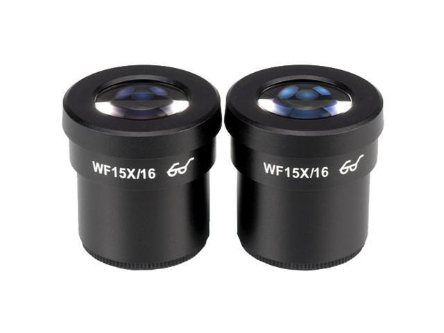 Pair of Extreme Widefield 15X Eyepieces (30mm)