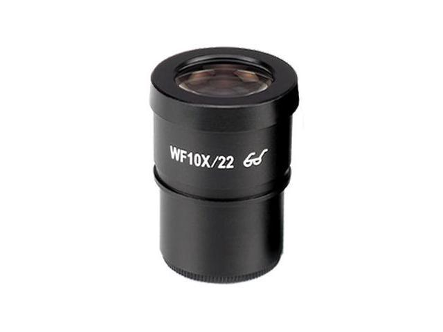 Extreme Widefield 10X/22 Eyepiece with Reticle (30mm)