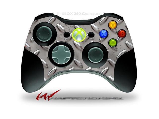 Xbox 360 Controller Diamond XBOX 360 Wirele...