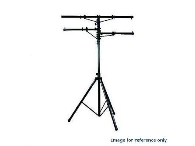 OPTIMA 12-ft. PRO Tripod with T-Bar Support Stand
