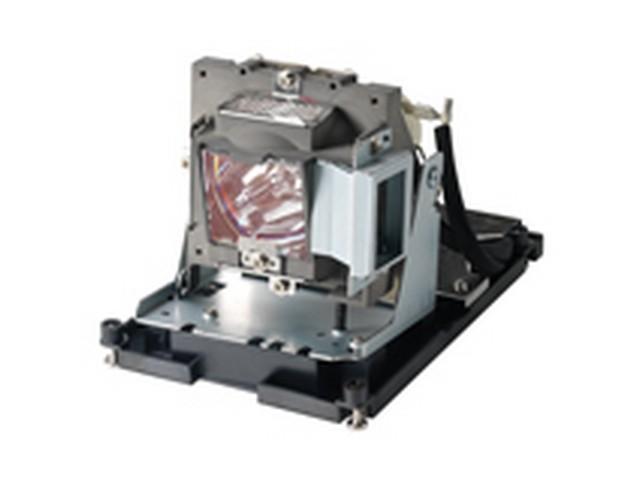 INFOCUS SP-LAMP-065 Projector Replacement Lamp