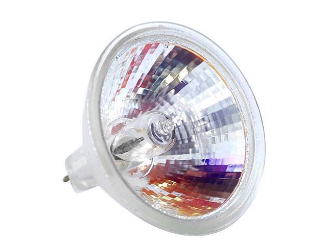 ESX bulb Platinum MR16 20w 12V SP8 GU5.3 FG Halogen Light Bulb