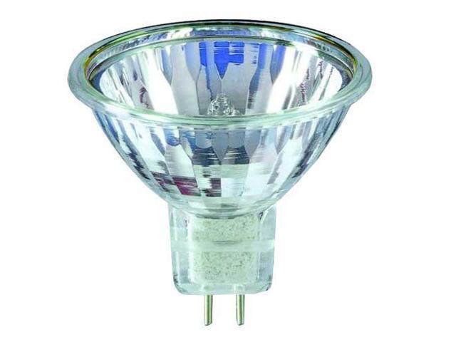 Sylvania 54723 - EVW Projector Light Bulb