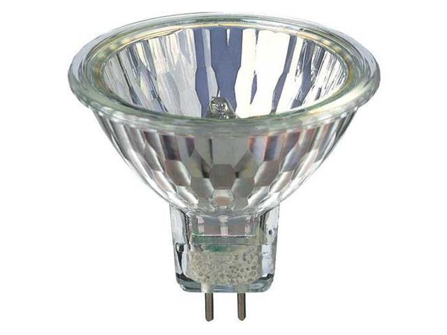 USHIO 35w 24v NFL24 MR16 FG light bulb