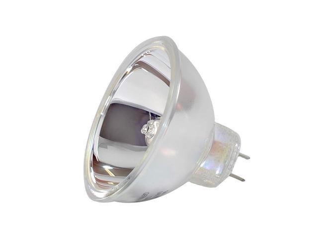 EFP 64627 bulb Osram Sylvania 100w 12v HLX GZ6.35 Halogen Light bulb