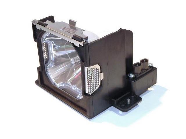 Canon LV-7555 Projector Lamp with High Quality Original Bulb